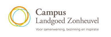 Campus Landgoed Zonheuvel (1)