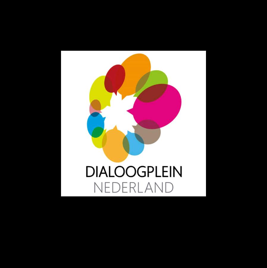 Logo-Dialoogplein-Nederland (1)2
