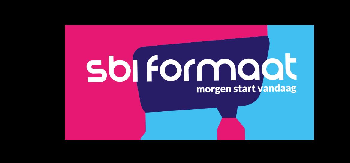 logo-SBIFormaatpay-off