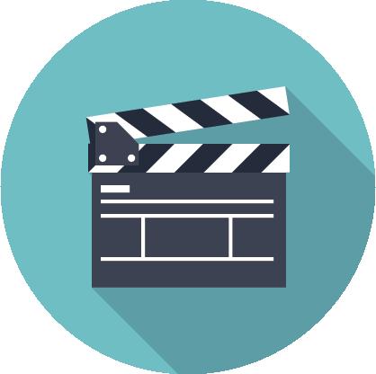 ob_677e37_movie-icon-11